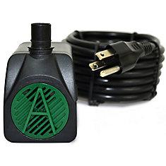Pompe de fontaine - 650 LPH avec Safe-Stop™