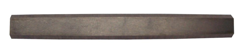 2 Inch Convex Replacement Carbide Blade
