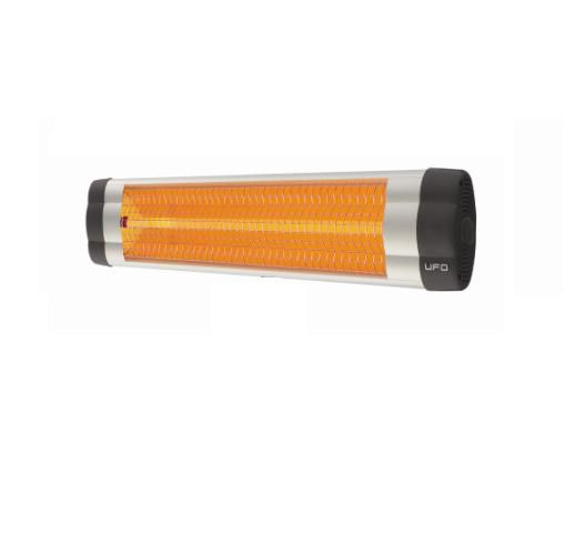 Star 1,500W Infrared Patio Heater
