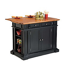Kitchen Island Home Depot shop kitchen island & carts at homedepot.ca | the home depot canada