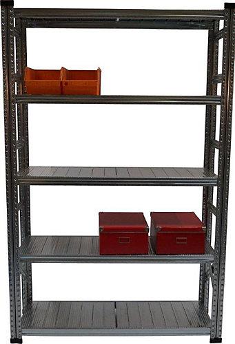 lee shelf valley tools system modular shelving wood page en