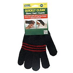 A. Richard Quickly Clean Glove