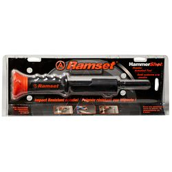 Ramset HammerShot 22 Cal Hammer Tool