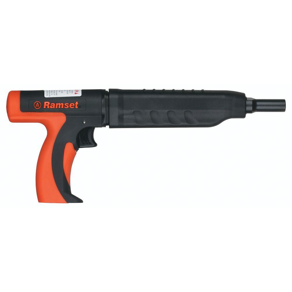 Mastershot22 Calibre Trigger Tool