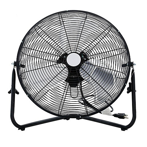fans pictures floor bionaire beautiful ideas together home standing tower with amazing absolutely depot through wall fan lasko mount