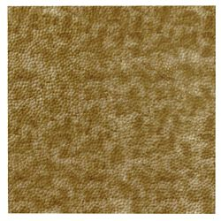 Fasade Border Fill Bermuda Bronze Ceiling Tile - 2x2