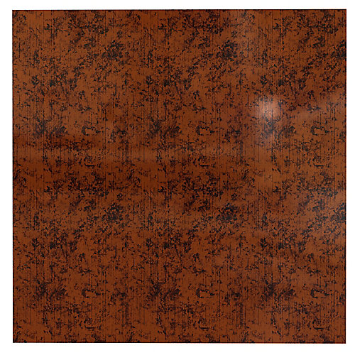 ceil ceiling decorative product copper tiles inc
