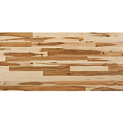Dubeau Floors 2X Maple Natural 20sqf/Ca