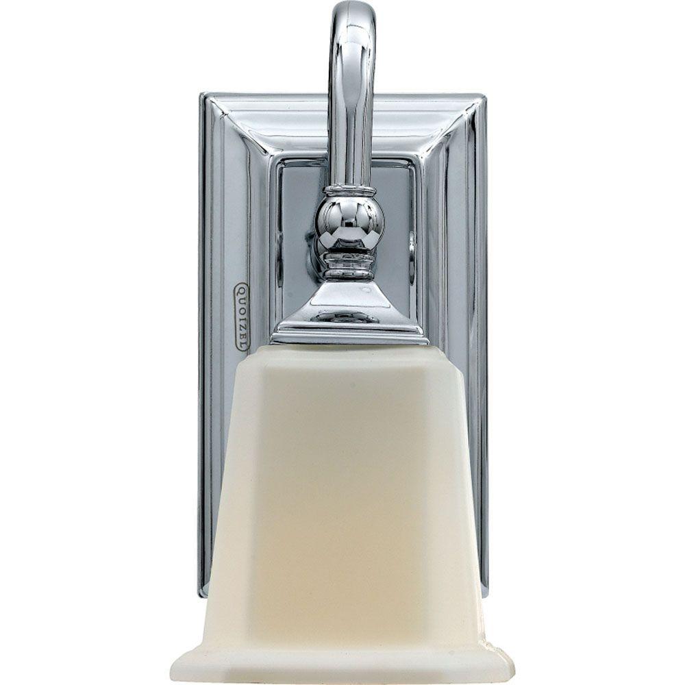 Monroe 3 lumières, nickel brossé Vanity incandescence avec une gravé ombre d'Opale