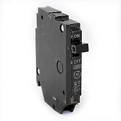 GE Disjoncteur  1 Pole 15 Amp