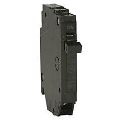 30 Amp 1 Pole Breaker
