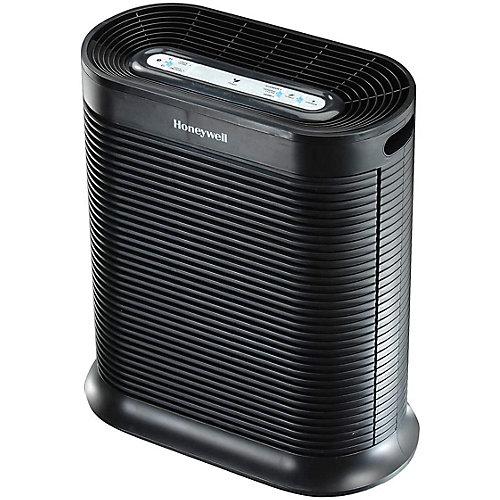 True HEPA Large Console - ENERGY STAR®