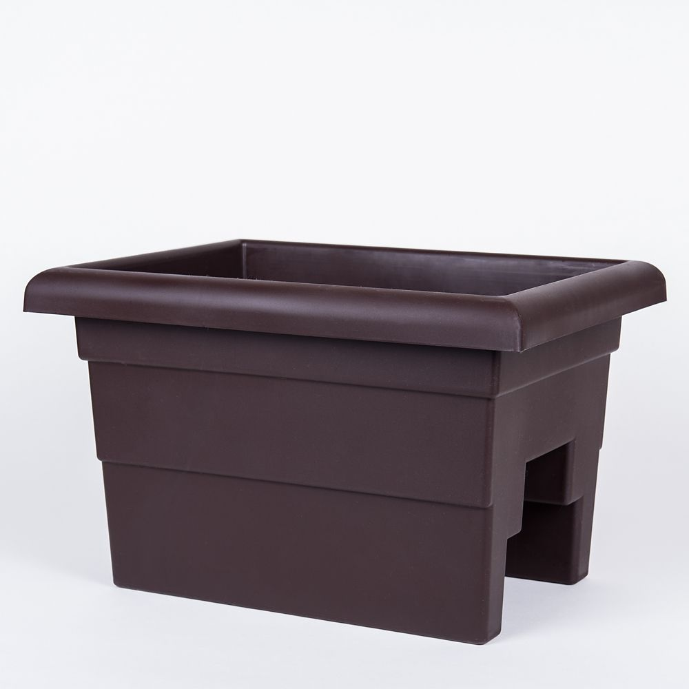 unbranded jardiniere pour le balcon home depot canada. Black Bedroom Furniture Sets. Home Design Ideas