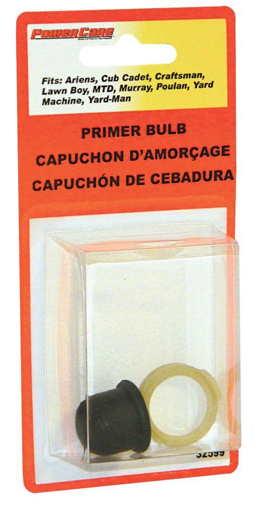 Primer Bulb 32599 Canada Discount