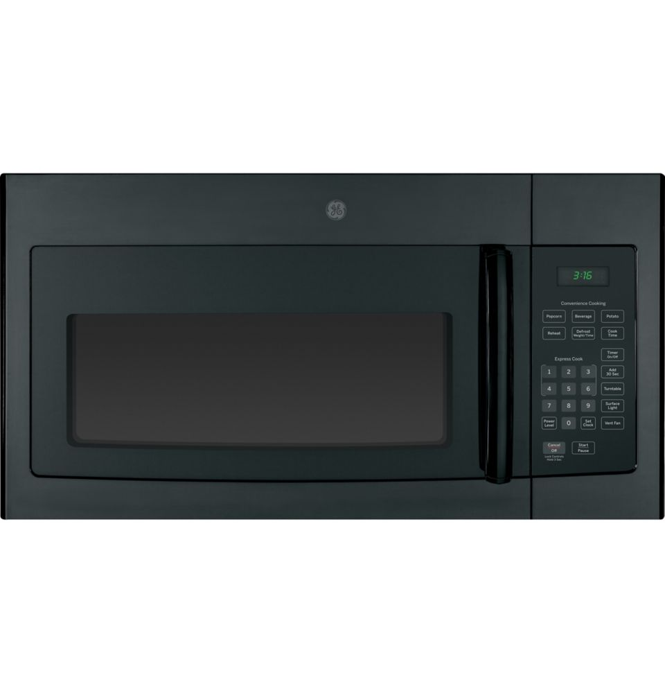 counter home inverter us cooking smart with appliances neochef usa top depot microwaves countertop microwave oven lg