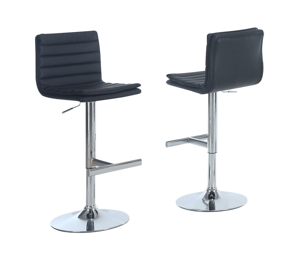 Counter Amp Bar Stools The Home Depot Canada