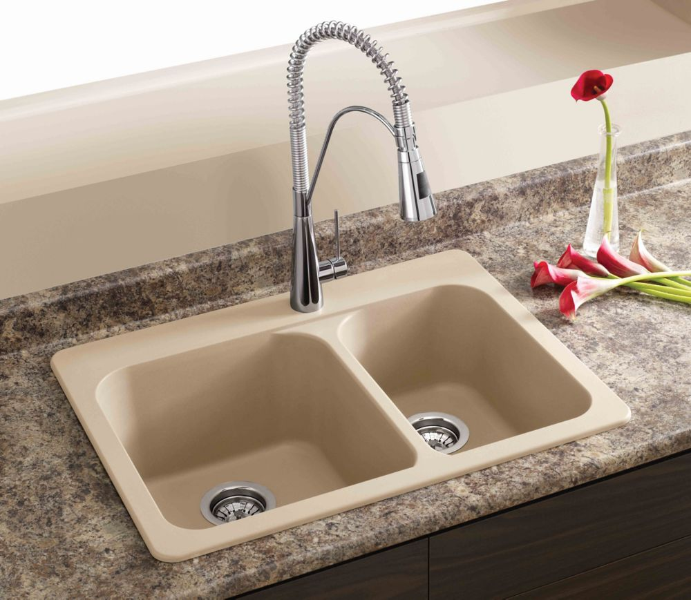 discontinued kitchen sinks bowl kitchen sinks in canada 3347