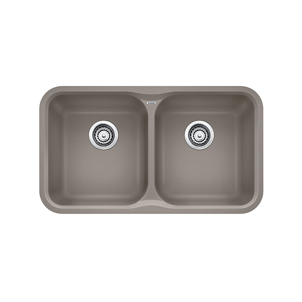 Blanco Wave Niagara Sink Grid Stainless Steel The Home
