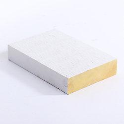 Woodtone 5/4x6 PacificTrim 16' Apprêté