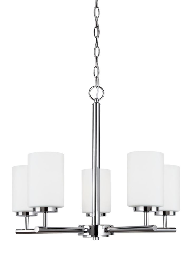 home decorators collection lighting canada home decorators collection deamber collection 6 light 12847