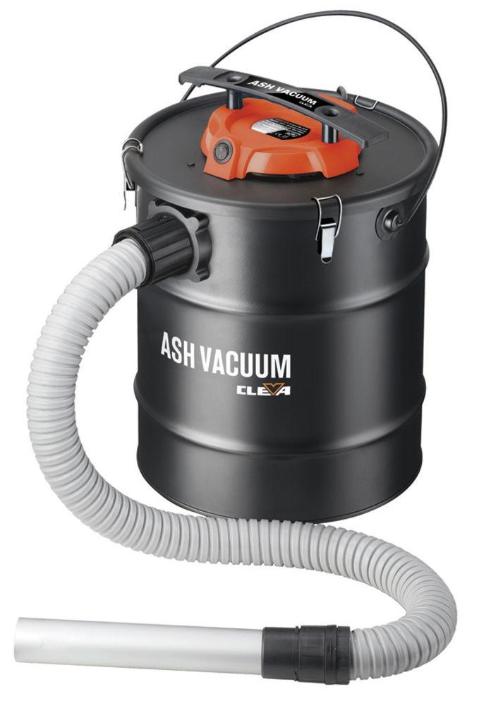 Vacuum Cleaner Sales PLUS Expert Service & Repair