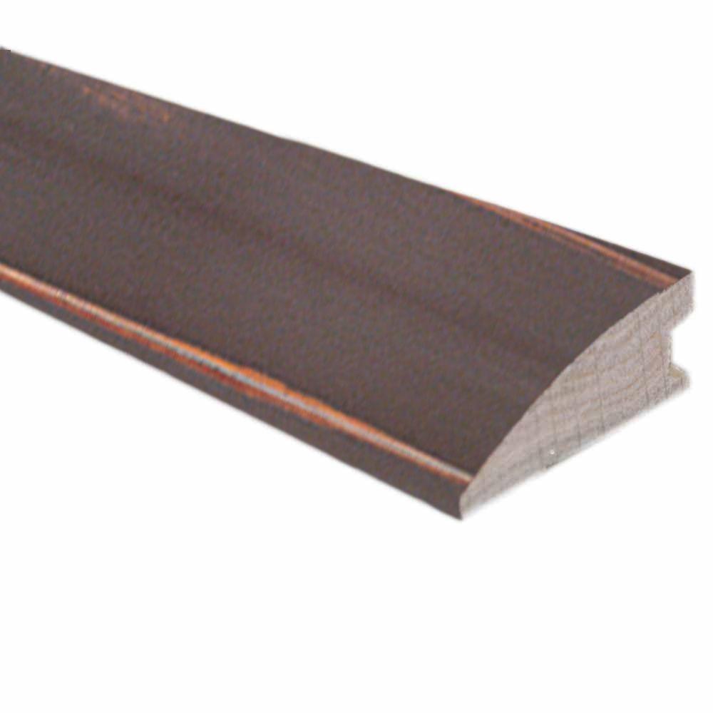 Réducteur à Montage Encastré Minéral Fumé 1.5 po Large x 78 po Long