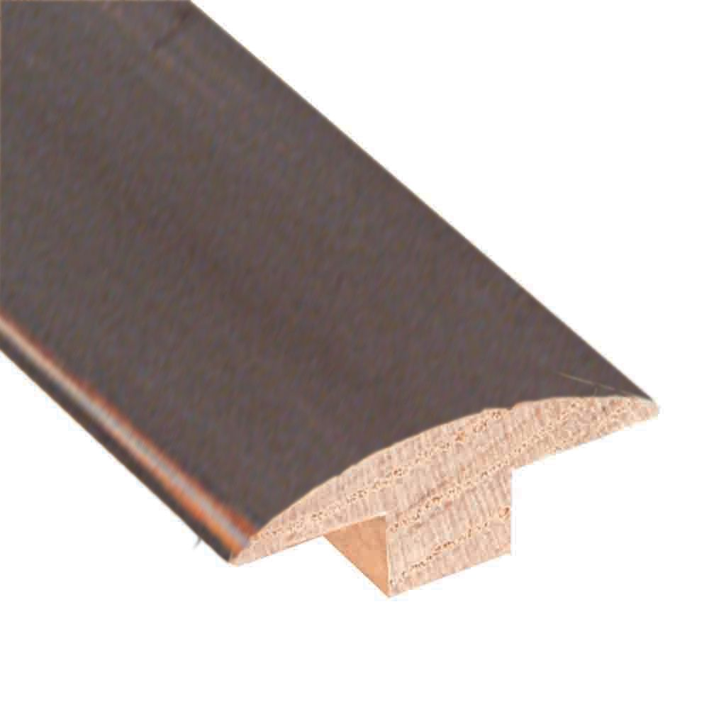 Smoky Mineral Cork- 2 Inch Wide x 78 Inch Length T-Molding
