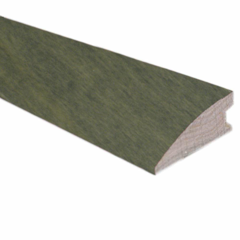 1.5 Inch Oak Flooring