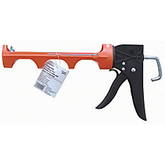 9 Inch Composite Caulking Gun