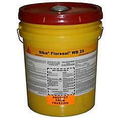Florseal WB 25 - 18.9 L