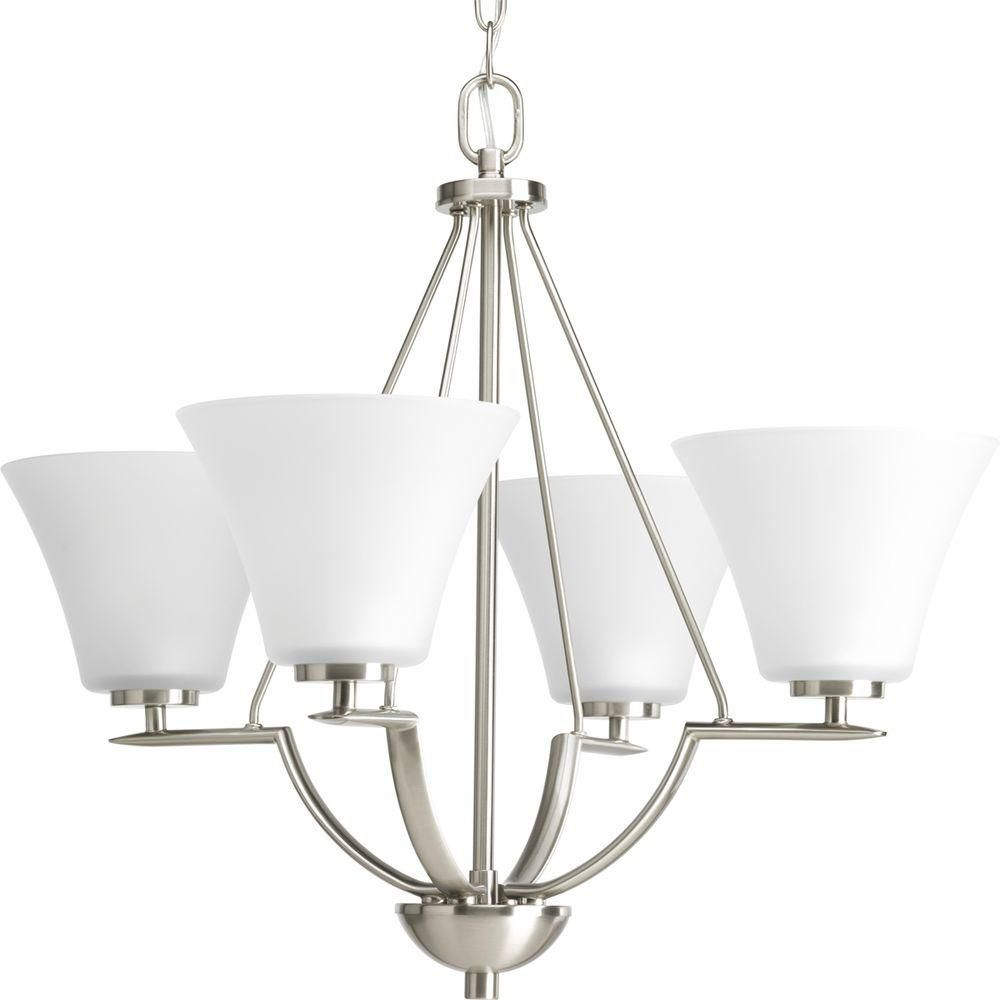 home decorators collection lighting canada home decorators collection 4 light brushed nickel sphere 12847