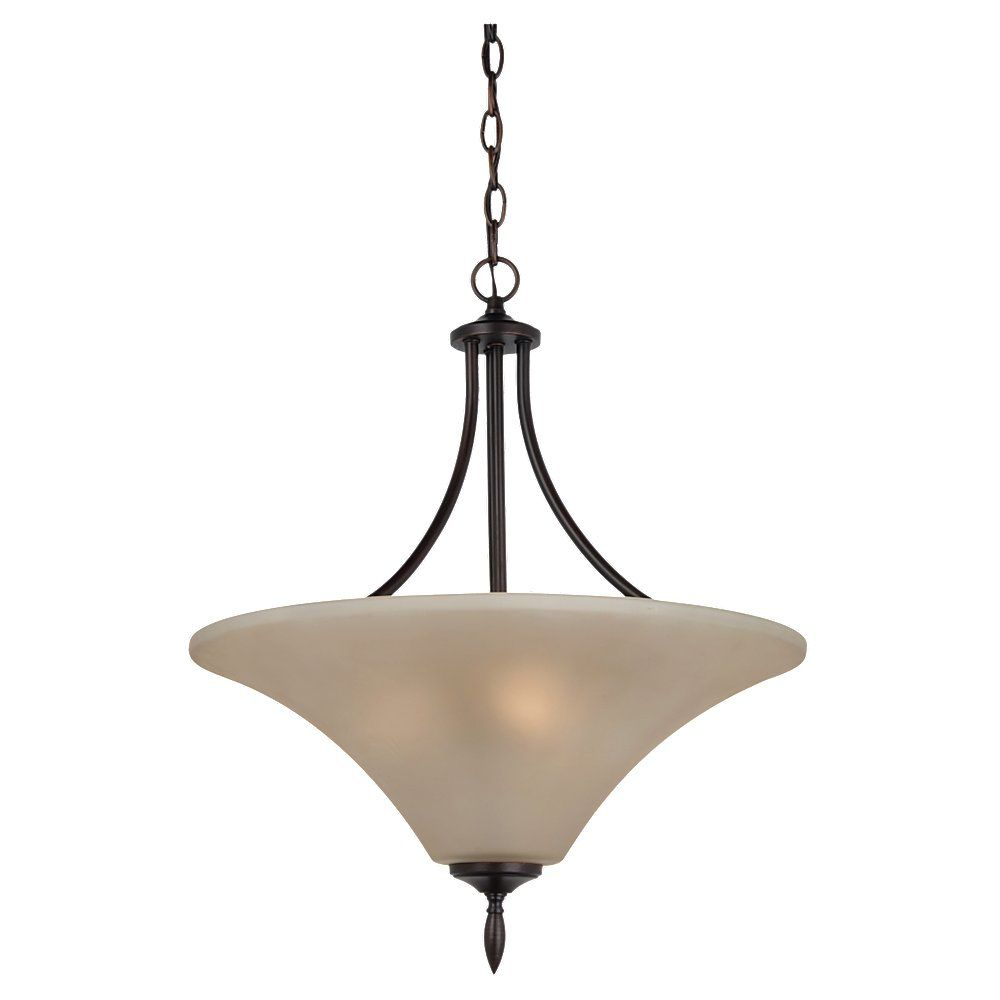 Home Depot Canada Foyer Lighting : Progress lighting gather collection antique bronze light