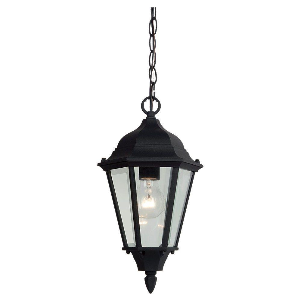 Outdoor Lamp Canada: Outdoor Ceiling Lighting In Canada