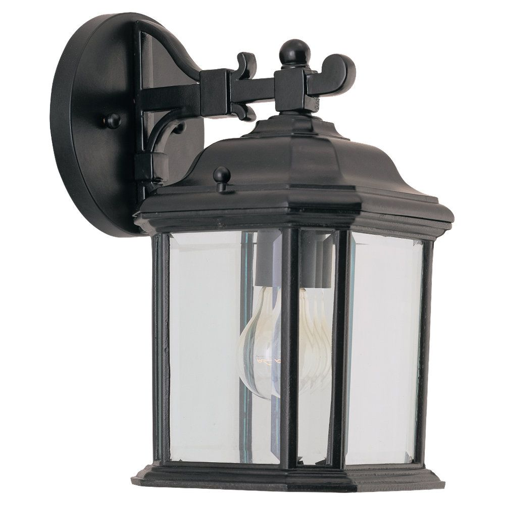 Outdoor Hanging Solar Lights Canada: The Home Depot Canada