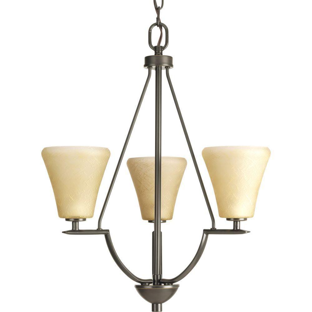 Home Depot Canada Foyer Lighting : Progress lighting fresnel lens collection light antique