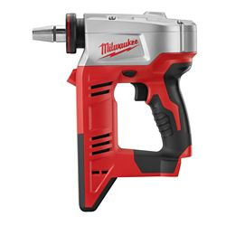 Milwaukee Tool M18 18V Li-Ion Cordless ProPEX Expansion Tool (Tool-Only)