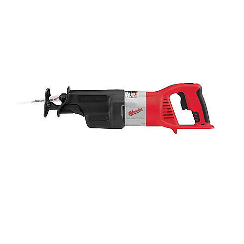 M28 Cordless SAWZALL Reciprocating Saw (Bare Tool)