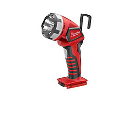 Milwaukee Tool M28 28V Cordless Portable Work Light