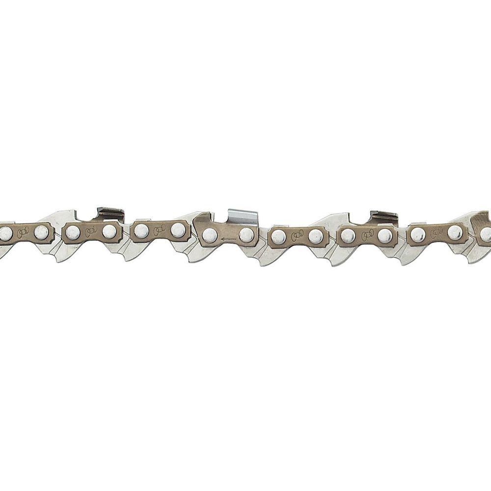 14 Inch Chain