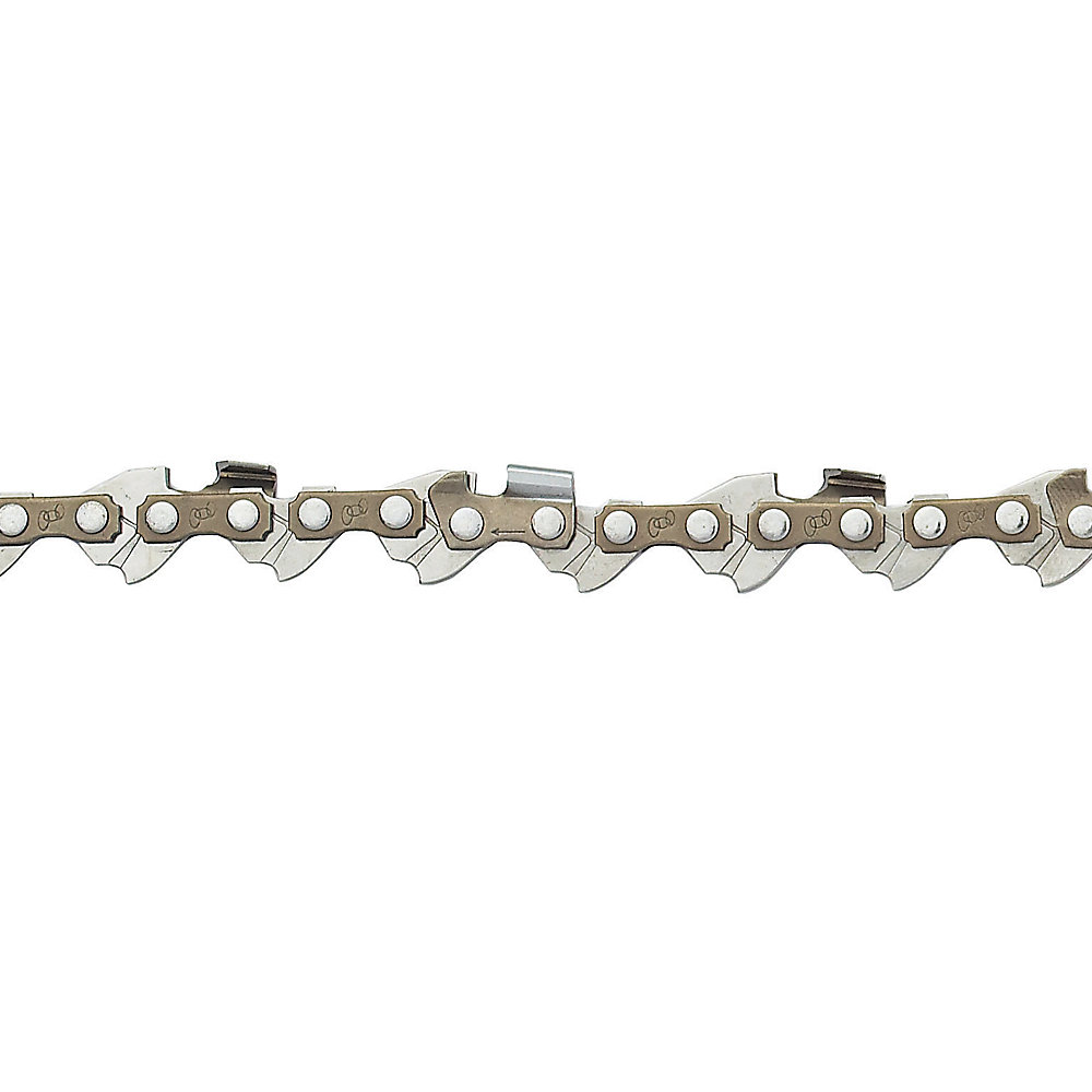 Replacement 14-inch Chain for Chainsaws