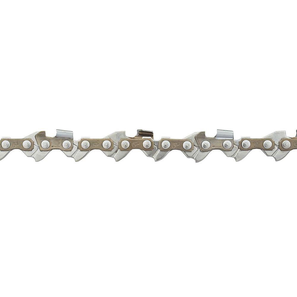 8 Inch Chain