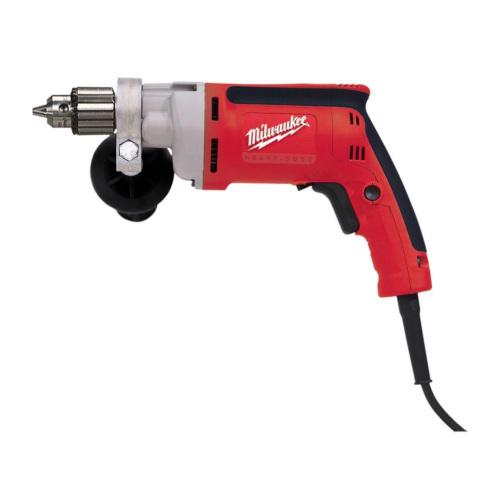 3/8-inch Magnum<sup>®</sup> Drill