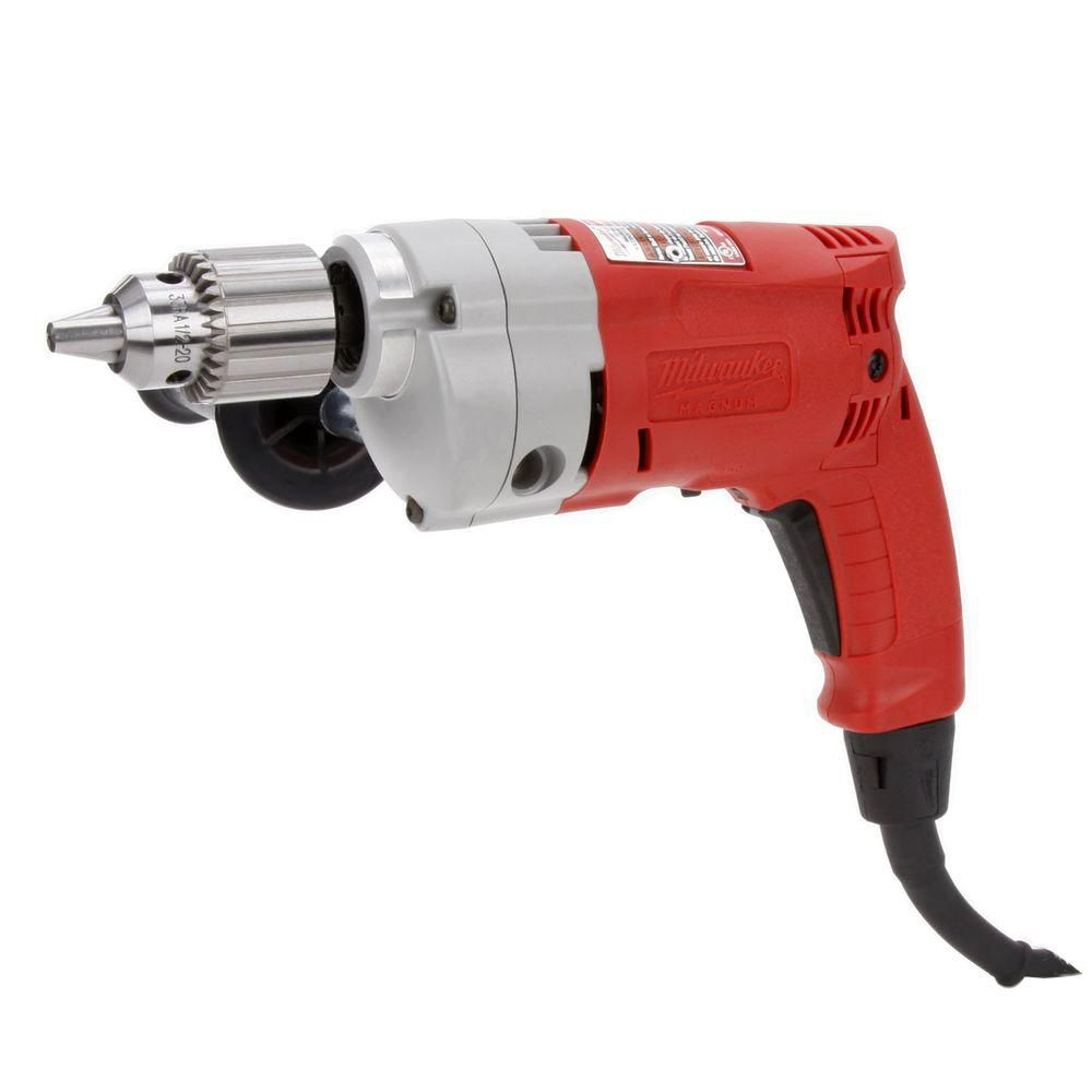 1/2-inch Magnum<sup>®</sup> Drill