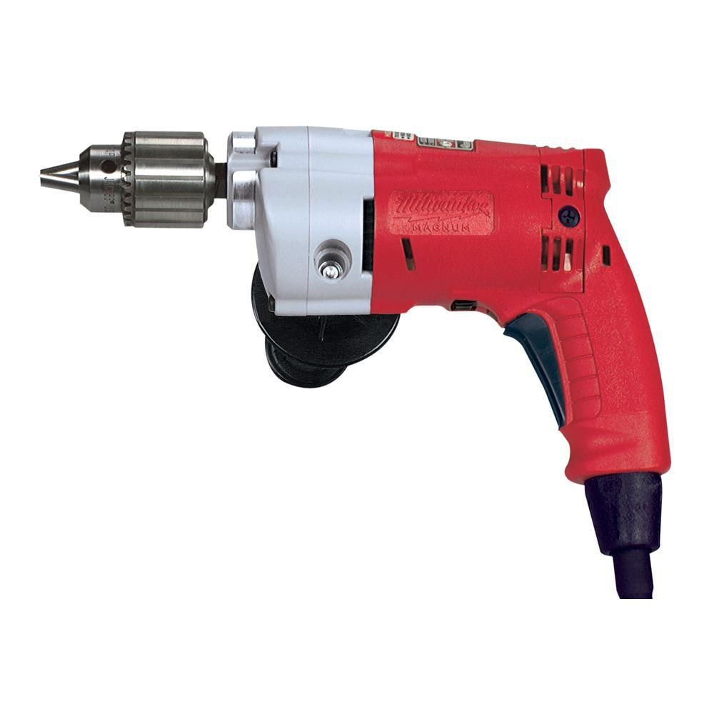 Magnum<sup>®</sup> 1/2-inch Drill