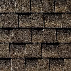 GAF Timberline HD Barkwood Lifetime Architectural Roof Shingles (33.3 sq. ft. per Bundle)