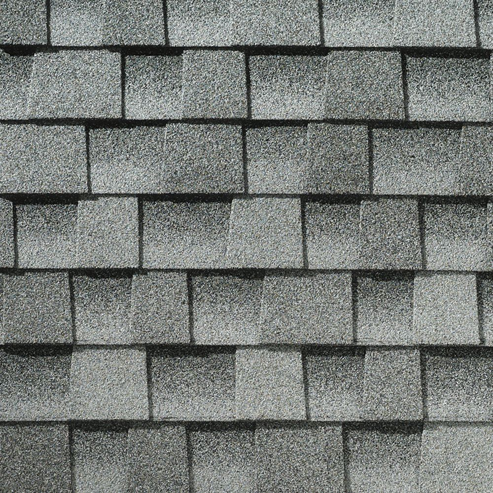 GAF Timberline HD Birchwood Lifetime Architectural Roof Shingles (33.3 sq. ft. per Bundle)