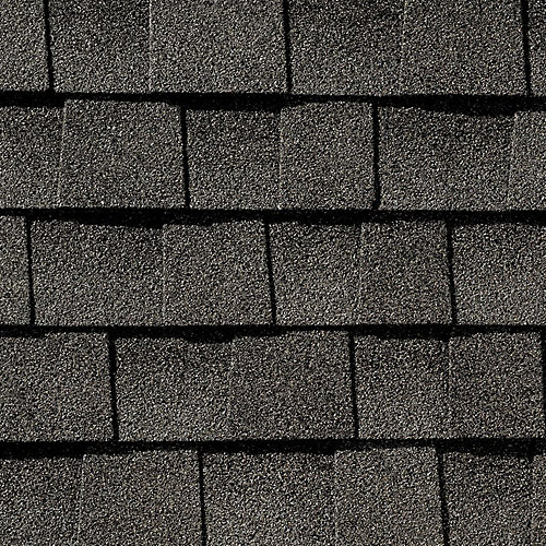 Timberline HD Driftwood Lifetime Architectural Roof Shingles (33.3 sq. ft. per Bundle)