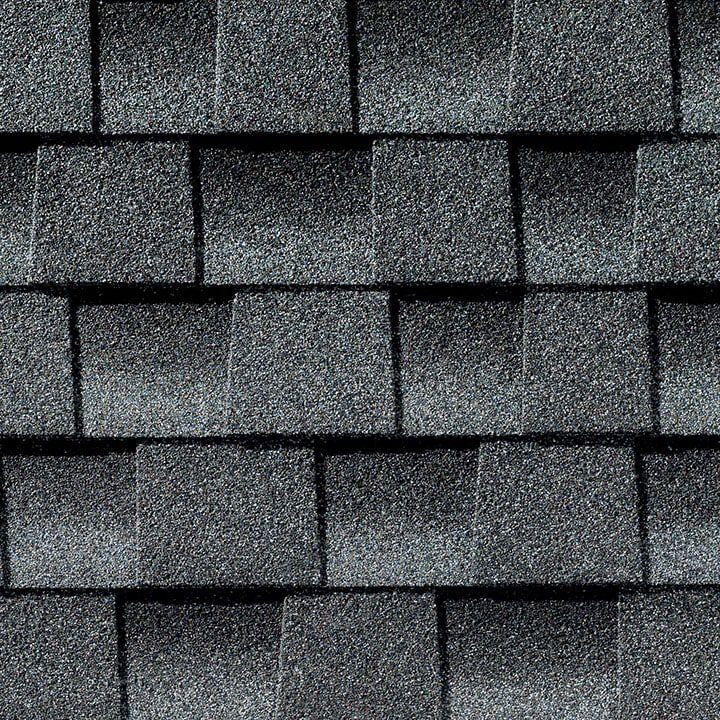 bardeaux de toit home depot canada. Black Bedroom Furniture Sets. Home Design Ideas