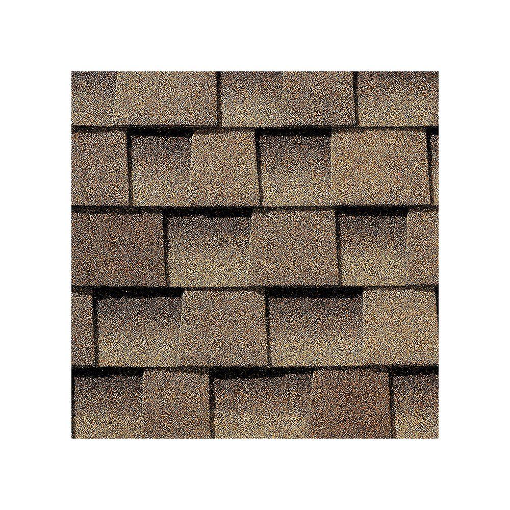 GAF Timberline HD Shakewood Lifetime Architectural Roof Shingles (33.3 sq. ft. per Bundle)