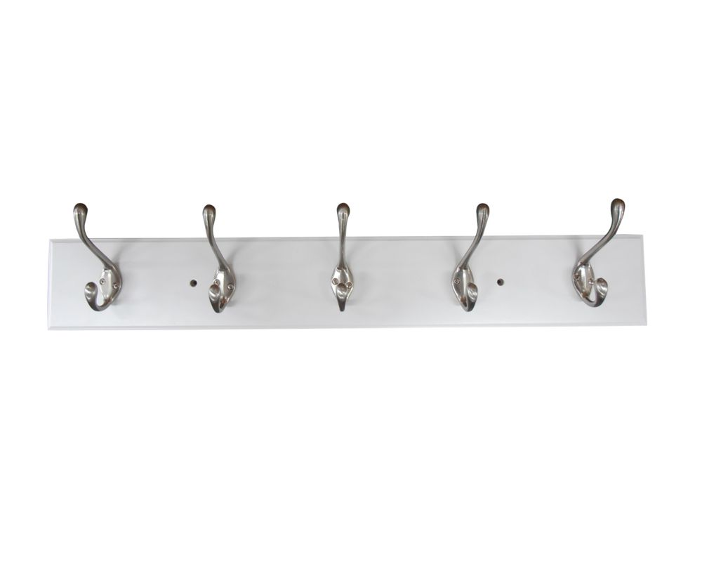 with hooks mount shelf baskets racks and stunning wall mounted coat rack unique